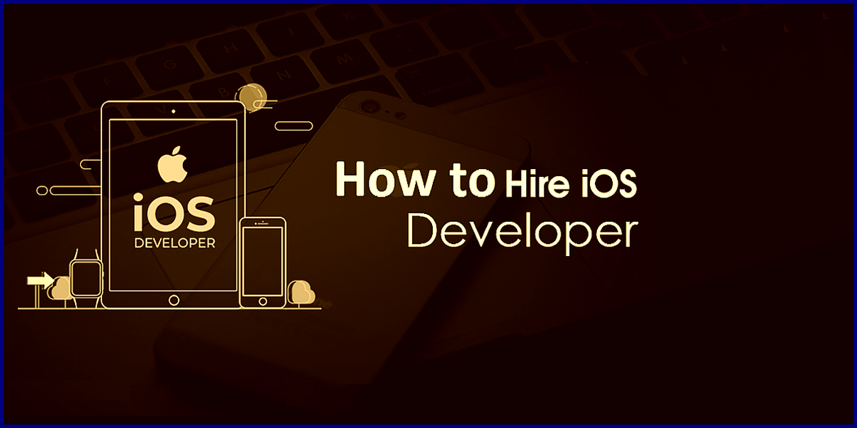 hire-ios-app-developer